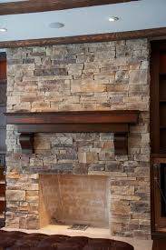 Photos And Inspiration Hstead Place by Rock Place Beautiful Inspiration 15 River Fireplace Nifty