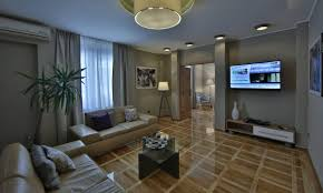 100 Belgrade Apartment Alonso In Strict Center Novi Apartmani