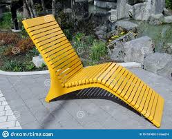 Yellow Modern Metal Outdoor Lounge Chair Stock Photo - Image ... Outime Lounge Chair Patio Chaise Lounger Black Rattan Deck Adjustable Cushioned Pool Side Chairbeige Cushionsset Of 2 16 In Seat Montego Bay Alinum Sling Outdoor Fniture With Cushion Plastic Chairs Inspiring Wooden Cushions Lounge Chair 44 Patio Chaise Peestickerscom Giantex 3 Pcs Zero Gravity Yard Recliner Folding Table Set Backyard Beige Extraordinary Improvement Replacement Clearance Goplus Lounges Back Wning Astounding