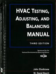 Ceiling Radiation Damper Meaning by Smacna Hvac Air Duct Leakage Test Manual Duct Flow Hvac