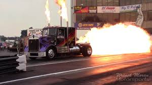 Worlds Fastest Jet Semi│ Bob Motz │ Night Of Thunder 2014 - YouTube Worlds Faest Jet Semi Bob Motz Night Of Thunder 2014 Youtube Toilet And Water Service Trucks Jettekno Oyjettekno Oy Download Shockwave Jet Truck Cars 19x1200 Hd Wallpaper Free Zrodz Customs Truck A Friends 79 F150 With A 429 Cobra Toronto Motsports Park Nitro National Featured Cars Shockwave Flash Fire The Fort Worth Alliance Air Show Is Truckairplane Drag Race Cleveland Airshow Bangshiftcom Hydroexcavation Vaccon