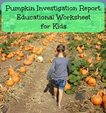 Spookley The Square Pumpkin Book Amazon by My Homeschooling Journal Pumpkin Patch Field Trip Includes Free