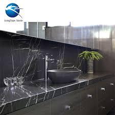 klassische grau bad boden marmor fliesen buy marble bathroom marble tile bathroom gray marble tile product on alibaba