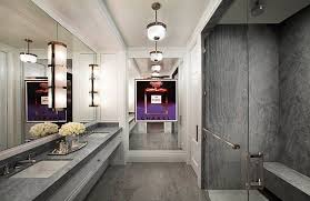 modern deco interior modern designs marvelous 7 deco interior designs and