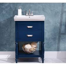 Wayfair Bathroom Vanity Accessories by Wood Bathroom Vanities You U0027ll Love Wayfair