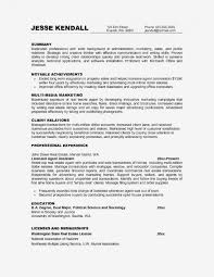 Resume Example Career Objectives Objective For Introduction Current Change Statement Examples Resumes Expert In A Job Fresher Call Center Fresh