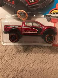 17 Ford F150 Raptor Toy Car, Die Cast, And Hot Wheels - Pick Up ... Used 2011 Ford F150 Platinum 4x4 Truck For Sale Pauls Valley Ok V8 Qatar Living 2014 Tremor Fords First Ecoboost Sport Is Cool Sync 3 Applink Overview What Is Official Xlt In Spearfish Sd Denver Whites 2017 Reviews And Rating Motortrend Price Trims Options Specs Photos Rwd Perry Pf0109 2012 Fx4 Okchobee Fl Cfc04281 Truck Seat Belts May Have Caused Fires Us Invtigates The Best Trucks Of 2018 Digital Trends Supercab Rugged Refined Talk