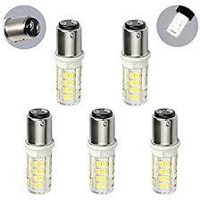 25t8dc led led household light bulbs