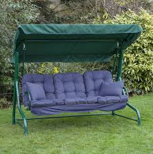 Porch Swing Cushions Clearance In Nifty Hardware Also Black Wood