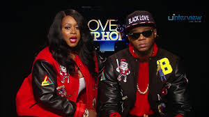 Remy Ma Bio: In Her Own Words – Video Exclusive, News, Photos ... Five Things To Know About Remy Ma Peoplecom Mas Wedding Called Off Over Smuggled Key Ny Daily News Hosford Middle School Homepage The Rise And Fall Of Complex Calls Radio Just After Hearing She Got 8 Years Details Dissecting Nicki Minajs Diss Track No Frauds Genius Rember That Time Went To Jail For Shooting Her Friend Sickapedia Makeda Stock Photos Images Alamy