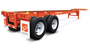 Regarding Trucking - NACPC Regarding Trucking Nacpc The Beautiful Show Trucks Leaving Truckin For Kids 2016 Part 7 Alabama Association 2017 Membership Directory Shippers News Page 3 Of Tnsiams Most Teresting Flickr Photos Picssr West Omaha Pt 10 1300 Towing Twoomba Accident Equipment Moving Car Tilt Tray Home Fmcsa To Improve Safestat Data Member Spotlight Devine Intermodal World Truck Racing Promotion_ Truckracingwtrp Twitter Truckfax More Euro Trucks Commercial Insurance Benton Parker Trucker Rources