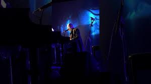 Smashing Pumpkins Adore Tour by Mandarynne U201d William Patrick Corgan The Hollywood Cemetery 11 11