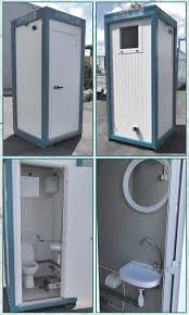 beheizbare wc box niklaus baugeräte gmbh