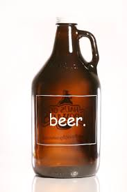 Tin Shed Portland Baby Beluga Recipe by 27 Best Hops And Hollers Images On Pinterest Beer Craft Beer