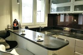 aide de cuisine exceptionnel modele de cuisine amenagee 0 aide modele cuisine