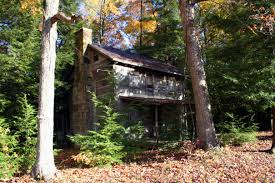 Haunted Halloween Attractions In Mn by 8 Creepy Houses In West Virginia That Could Be Haunted