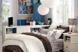 Cute Living Room Ideas For College Students by Cute Dorm Room Bedding Design Idea And Decors