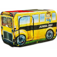 Playhut 2-in-1 Interchangeable School Bus/Fire Engine - Walmart.com A Play Tent Playtime Fun Fire Truck Firefighter Amazoncom Whoo Toys Large Red Engine Popup Disney Cars Mack Kidactive Redyellow Friction Power Fighter Rescue Toy 56 In Delta Kite Premier Kites Designs Popup Kids Pretend Playhouse Bestchoiceproducts Rakuten Best Choice Products Surprises Chase Police Car Paw Patrol Review Marshall Pacific Tents House Free Shipping Mateo Christmas Fire Truck For Kids Power Wheels Ride On Youtube