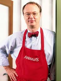 Chris Kimball Will Continue To Host America s Test Kitchen –