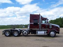Ryder Used Trucks For Sale Used Semi Trucks For Sale | News Of New ... Ridge Ryder By Evakool Platinum Fridge Freezer 60 Litre 2003 Chevrolet C4500 Flatbed Truck Item Db4066 Sold Aug 2011 Isuzu Npr Hd Des Moines Wa 5004124521 Wkhorse Fxible Truck Leasing Solutions Commercial Semi Competitors Revenue And Employees Owler Company Profile Best Used Trucks Of Pa Inc Teslas Electric Gets Orders From Walmart Jb Hunt System 2018 Q2 Results Earnings Call Slides 86 Reviews Complaints Pissed Consumer