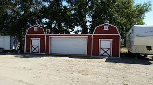 Tuff Shed Small Houses by Tuff Shed Workshop Work Of Art