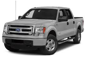 2014 Ford F-150 For Sale In Edson 2014 F150 35l Ecoboost Information Specifications Ford Issues Recalls For Due To Brake Light And Seat 2013 Limited Autoblog Svt Raptor Special Edition Is A Snazzier Sand Tremor Review Preowned Lariat In Roseville P84575 Future Used 4 Door Pickup Lloydminster Ab 18t195a Bangshiftcom 4wd Supercab 145 Stx Truck Extended Cab Standard F250 Super Duty Overview Cargurus