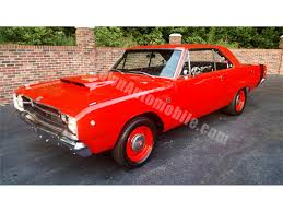 Classic Dodge Dart For Sale On ClassicCars.com San Diego Craigslist Cars And Trucks By Owner Best Car 2017 Gts Transmission Repair Ca Phone Image Truck Kusaboshicom Antonio Tx Full Size Of Used Dump Medford Or And Prices Under 2100 Phoenix Az 82019 New Reviews For Sale 2004 Mini Cooper S With A Turbo Chevy V8 Engine Swap Depot 1995 Could This 1980 Volvo 264 Gle Be A Diplomats Dream Just Guy Found At The Swap Meet Today Big 3 Heres Why You Dont Buy From Some On Whos In Auto Auction Of Public Saturday