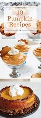 Pumpkin Fluff Dip Without Pudding by 106 Best Fall Festivities Images On Pinterest Desserts Fall And