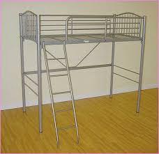 Ikea Full Loft Bed by Ikea Svarta Loft Bed Frame Home Design Ideas