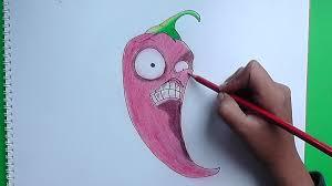 Dibujar Lanzaguisantes Congelados Plants Vs Zombies Dr On Juegos De