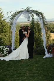 35 Outdoor Wedding Decoration Ideas | Backyard Wedding Decorations ... Best 25 Outdoor Wedding Decorations Ideas On Pinterest Backyard Wedding Ideas On A Budget A Awesome Inexpensive Venues Decor Outside 35 Rustic Decoration Glamorous Planning Small Images Wagon Wheels Home Decor Tents Intrigue Shade Canopy Simple House Design And For Budgetfriendly Nostalgic Backyard Ceremony Yard Design