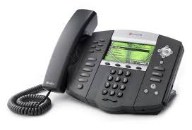 Polycom SoundPoint IP VoIP Business Office Phones Siemens Gigaset S810a Twin Ip Dect Voip Phones Ligo And Accsories From Mitel Broadview Networks Voys Xblue X50 System Bundle With Ten X30 V5010 Bh Asttecs Office Ast 510 Voip Business Voip Buy Online At Best Prices In Indiaamazonin Revive Your Cisco 7941 7961 3cx Phone V12 8 Line Warehouse A510ip Quad Basic Answer Machine Denver Solutions Tech Services Co