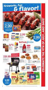 Frys Food Weekly Deals