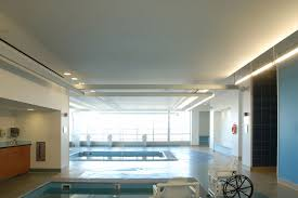 Newmat Light Stretched Ceiling by Kennedy Krieger 2008 Md U2013 Newmat Stretch Ceiling U0026 Wall Systems