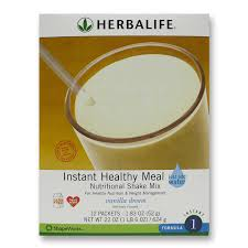 Herbalife Instant Healthy Meal- Vanilla Dream Vanilla - 12 Packets 30 Off Becky Jerez Coupons Promo Discount Codes Aaa Sign Up Code Potomac Mills Outlet Coupon Book Herbalife That Work Herbalife The Herbal Way Coupon Code Bana Wafer Shake In 2019 Recipes 20 Extravaganza Promo Former Executives Charged With Conspiracy To Bribe Coupons For Products Actual Sale April 2018 Ldon Vouchers Health Eco Logo Template Ceo Richard Goudis Resigns Wsj