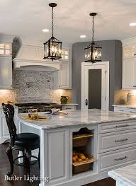 25 awesome kitchen lighting fixture ideas design consultant