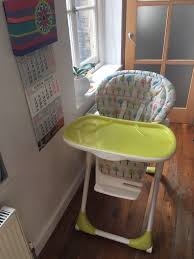 High Chair In A Great Condition From Joie | In St Johns Wood, London |  Gumtree Ferrari Baby Seat Cosmo Sp Isofix Linced F1 Walker Design Team Creates Cockpit Office Chair For Cybex Sirona Z Isize Car Seat Scuderia Silver Grey Priam Stroller Victory Black Aprisin Singapore Exclusive Distributor Aprica Joie Cloud Buy 1st Top Products Online At Best Price Lazadacomph 10 Best Double Pushchairs The Ipdent Solution Zfix Highback Booster Collection 2019 Racing Inspired Child Seats