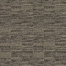Mohawk Carpet Dealers by Broadloom Carpet Humble Expedition Mohawk Group