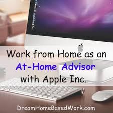 Dream Home Based Work