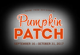 Faulkner County Pumpkin Patch by Pumpkin Patch Halloween Events Family Entertainment Orange