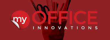 My ficeInnovations Launches New Website Marketing Strategy