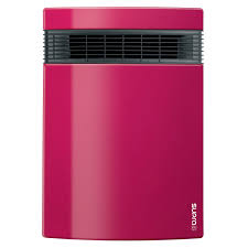castorama radiateur salle de bain cheap radiateur salle de bain