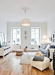 153 best living room images on living room sweet home