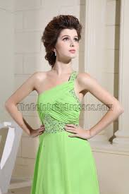 bud green cut out beaded prom evening dresses thecelebritydresses