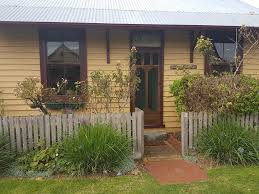 100 Queenscliff Houses For Sale Cliffs Cottage