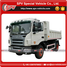 Dump Truck Plush Plus Battery Operated Or Together With Rates Per ... Sterling Lt9500 Cars For Sale In Michigan Dump Truck For Sale Amazing Wallpapers 2006 Sterling Dump Truck Vinsn2fzhatdc26av44232 Ta 300 Hp Cat Trucks In North Carolina Used On 2007 Acterra Dump Truck Item L1738 Sold Novemb 2002 L7500 At Public Auction Youtube L8500 Single Axle By Arthur Trovei Lt7500 62500 Miles Cleveland 2001 Lt8500 Triple Axle Sold 2004 Sa Alinum For Sale 595545 1999 Ford Lt9513 D5675 Th