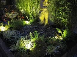 Etl Led Spike Light Outdoor Garden Flood Light Lawn Lamp 5 Watt