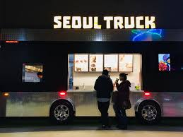Seoul Truck Street Food On Behance 1972 Chevrolet C10 Street Truck C Fin The Sema Show 2016 Youtube Forza Horizon 3 850hp 2017 Shelby Raptor F150 Dcm Classics Build Featured In Magazine Lowered Performance Gmc Sierra By Mrr Caridcom Gallery Faest Legal Ever 1985 Metal Brothers Cruisin 1953 Scottiedtv Coolest Cars On Web 1975 Chevy Pro Her Best Side Ideas 55 Proline 1956 Ford F100 Protouring Clear Short Course Builds Anthonys Project C1500 Preview