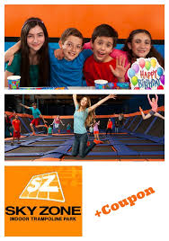 Sky Zone Coupon Code 2018 Fabriccom Coupon June 2018 Couples Coupons For Him Printable Sky Zone Trampoline Parks With Indoor Rock Climbing Laser Fly High At Zone Sterling Ldouns Newest Coupons Monkey Joes Greenville Sc Avis Codes Uk Higher Educationback To School Jump Pass Bogo Deal Skyzone Ct Bulutlarco Skyzone Sky02x Fpv Goggles Review And Fov Comparison Localflavorcom Park 20 For Two 90 Diversity Rx Test Gm Service California Classic Weekend Code Greenfield Home Facebook
