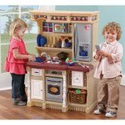 kitchens playfood housekeeping walmart com